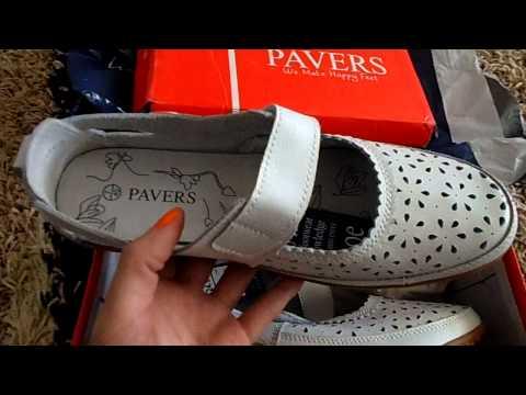 Обувь Из Англии Интернет Магазин