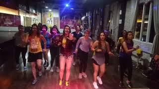 "Download Lagu Zumba "" Sweety Tera Drama /Bareilly Ki Barfi /Kriti Sanon, Ayushmann ,Rajkummar Tanishk /BFS Studio Gratis STAFABAND"