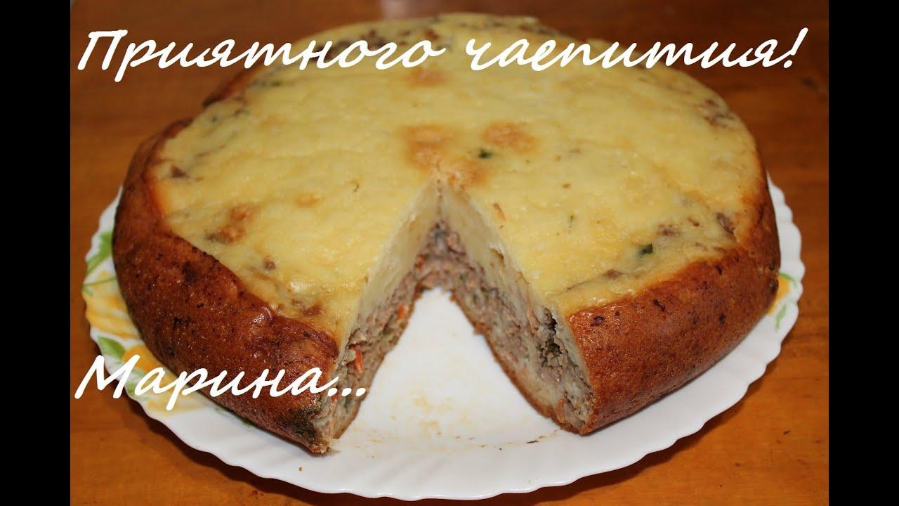 Пироги с капустой в мультиварке редмонд рецепты с пошагово