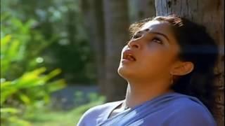 Aarum Adhu Aazham Illa Adhu MUTHAL  VASANTHAM 1986 Female 9944xxx567 Ponraj MK