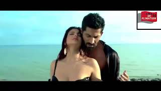 Hate story 4 || flim || sexy & hot scene || in  movie || FLimation