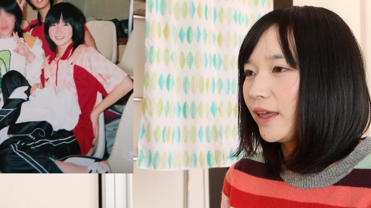 鈴川絢子の画像 p1_32