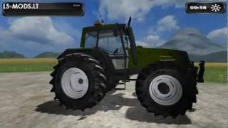 Valtra, Valmet, 8950, farming, simulator, tractor