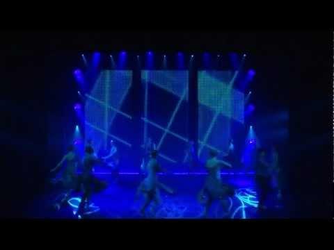 KDA 2013 (HD)