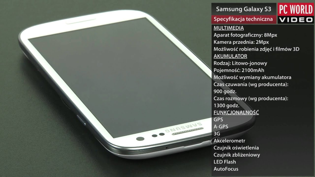 iphone duży ekran