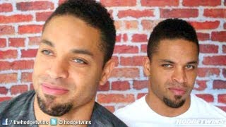 Be Careful Meeting Hot and Sexy Women Online.... @hodgetwins