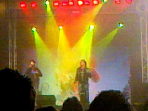 aye mausam by Josh Live at LUMS Psifi