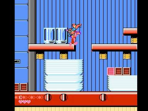 Weird Pirated Games: Super Mario & Sonic 2 NES