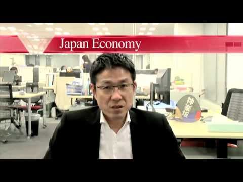 JLL MarketPulse – Q2 2014 Real Estate market trends in Japan