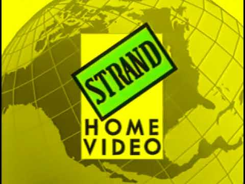 Strand Home  Effects Sponsored by  2 Effects