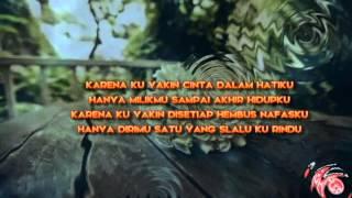 download lagu Aku Bukan Pilihan Hatimu~ungu gratis