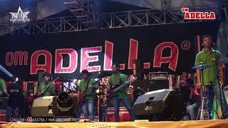 download lagu Om Adella  Egois Tasya Rosmala Live Kuti Pandaan gratis