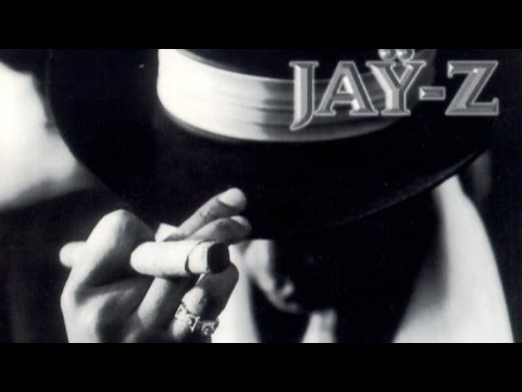 Top 10 Jay-Z Songs