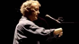 Watch Bruce Hornsby Till The Dreamings Done video