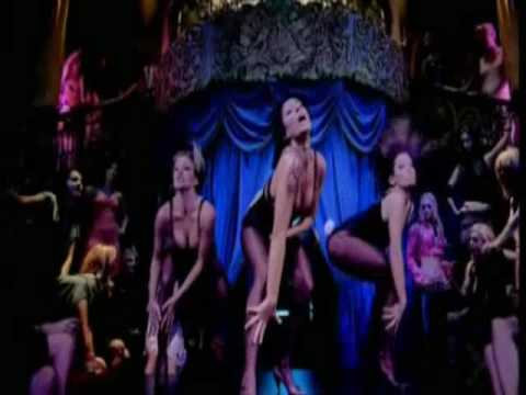 Frankie Goes To Hollywood's Do You Think I'm Sexy video