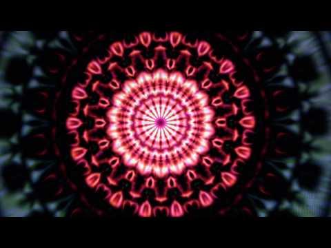 20 minute moving mandala meditation with slower visuals 1