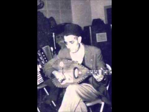 El Anka - Ghader Kassek 1966
