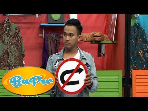 download lagu 'PIYAMA' Gara Gara Anwar Timnya Jadi Ga gratis
