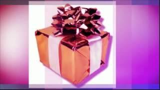 Tarjetas De Feliz Cumpleaños PARA MI HIJO AMADO -   Imágenes De Feliz Cumpleaños