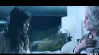 Katy Perry Video - Katy Perry - The One That Got Away (video clip)