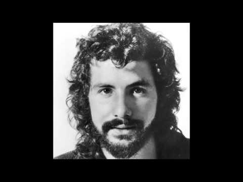 Cat Stevens - Lady Darbanville