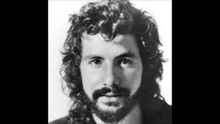 Watch Cat Stevens Lady video