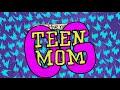 'Amber & Andrew's Baby Blues' Official Sneak Peek | Teen Mom OG (Season 7) | MTV