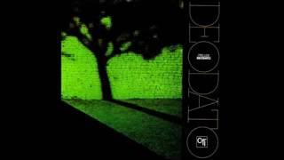 Eumir Deodato Prelude 1973 Full Album