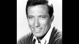 Watch Andy Williams Promise Me Love video