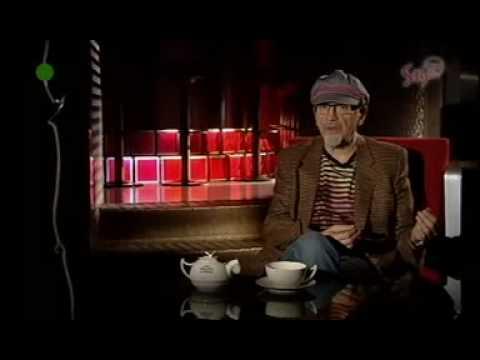 Czerwona herbata na odchudzanie?