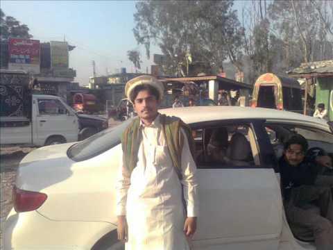 Challa India To Aya Hanny video