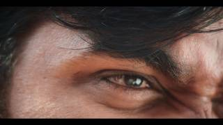 download lagu Karuppan Ringtone  Vijay Sethupathi  D. Imman gratis