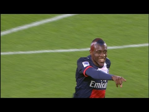 Ligue 1 - Week 37 Highlights