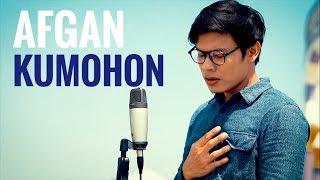 download lagu Afgan - Kumohon Cover By Kayyis gratis