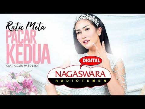 Download Ratu Meta - Pacar Kedua  Radio Release Mp4 baru