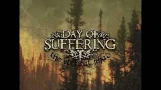 Watch Day Of Suffering The Eternal Jihad video
