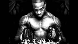 Watch Busta Rhymes Holla video