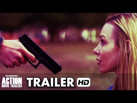 Samurai Cop 2: Deadly Vengeance (2015) Watch Online - Full Movie Free