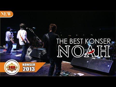 download lagu New Live NOAH  Jadi Ini Yang Di Tunggu S gratis