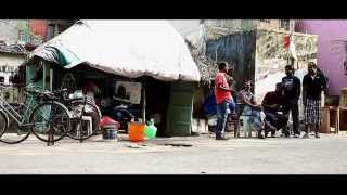 Vikadakavi - Pamaran Demo Work (பாமரன்) - GTS Sakthivel Thangamani, Actress Neenika - Director Vikadakavi