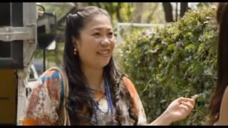 Phim ma thái lan   Ngôi nhà ma   Thuyết minh mp4