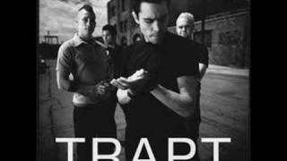 Watch Trapt When All Is Said And Done video