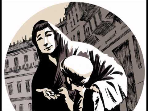 La Vampira de Barcelona: Secretos y Misterios