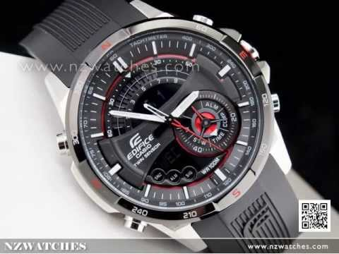 Compass Watches India Compass Sport Watch