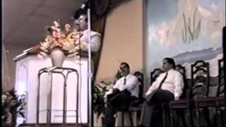 Rev manuel zuñiga cr #3.wmv