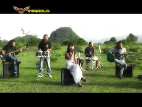 karenni new song 2013 (where are you now)