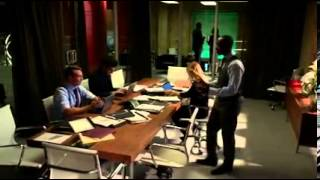House of Lies 2 Season 4 trailer