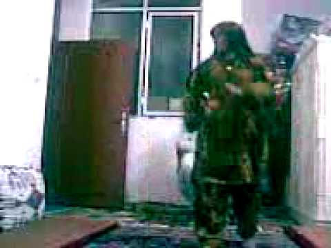 Mast And Hot Baloch Girl Dance video
