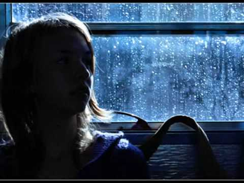 Cascada-Can-t Stop the Rain-.wmv