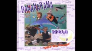 Watch Bananarama Wish You Were Here video